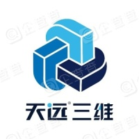 北京天远三维科技股份有限公司