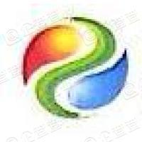 新疆天物生态科技股份有限公司