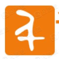 千人掌科技(北京)有限公司