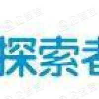 北京探索者软件股份有限公司