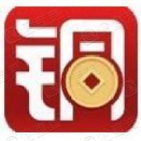 杭州铜板街企业征信服务有限公司
