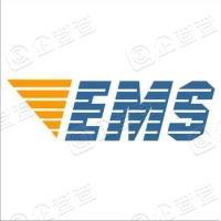 中国邮政速递物流股份有限公司上海市邮件处理中心
