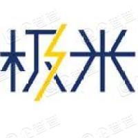 广东极米传媒科技集团有限公司