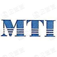 深圳麦尔林科技有限公司