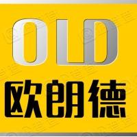 深圳市欧朗德建材有限公司