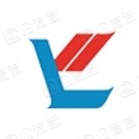 河南裕隆水环境股份有限公司