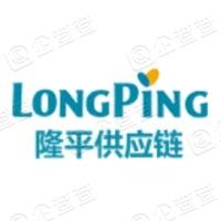 隆平数字科技有限公司