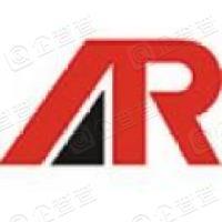 南京红盟艺术设计工程有限公司