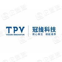 南京华东电子信息科技股份有限公司