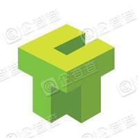 西咸新区矩阵住宅工业有限公司