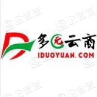 广州独角兽新能源有限公司