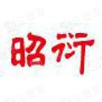 北京昭衍新药研究中心股份有限公司