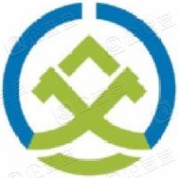 深圳小安时代互联网金融服务有限公司
