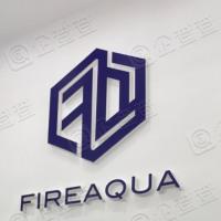 北京烟火科技有限公司