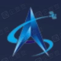 上海航天卫星应用有限公司