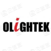 云南北方奥雷德光电科技股份有限公司