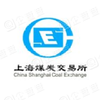 上海煤炭交易所有限公司