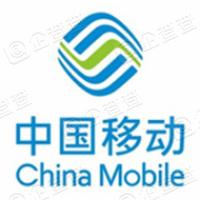中国移动通信集团湖南有限公司