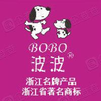 绍兴波波宠物用品厂
