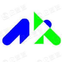 京蓝园林市政工程设计院(天津)有限公司