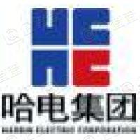 佳木斯电机股份有限公司电机服务公司