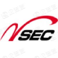 自然声电子(深圳)有限公司