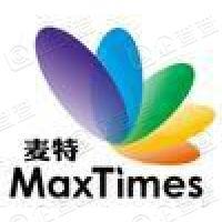北京麦特文化发展有限公司
