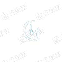 山西兰花科技创业股份有限公司
