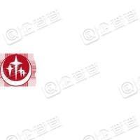 重庆星星套装门(集团)有限责任公司