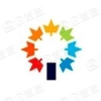 深圳市前海梧桐并購投資基金管理有限公司