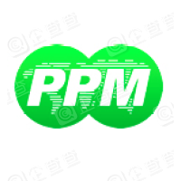 深圳市富泰和精密制造股份有限公司