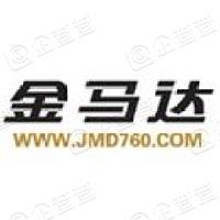 天津市智趣网络科技有限公司