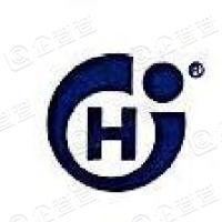 上海威贸电子股份有限公司
