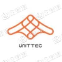 浙江众合科技股份有限公司