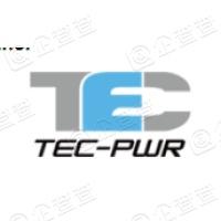 太仓钛克国际贸易有限公司天津分公司