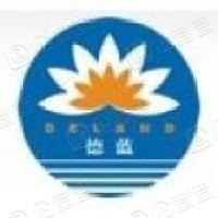 德蓝水技术股份有限公司
