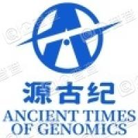 广州源古纪科技有限公司