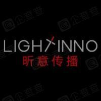 昕意(深圳)数字传播有限公司