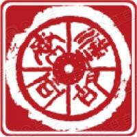 广州市秦汉胡同教育培训有限责任公司越秀分公司
