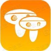 深圳市蘑菇兄弟科技有限公司