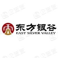 东方银谷(北京)投资管理有限公司