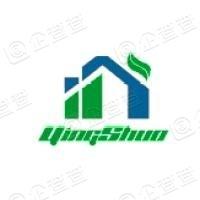 上海英碩聚合材料股份有限公司
