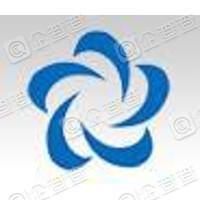 江苏五洋停车产业集团股份有限公司