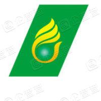 上海液化石油气经营有限公司