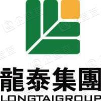 北京龙泰世纪农业科技有限公司
