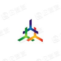 华灿光电股份有限公司