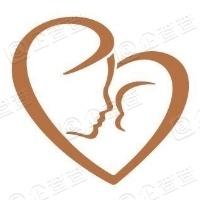 北京和美婦兒醫院有限公司