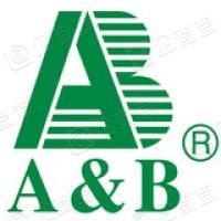 江苏AB集团股份有限公司