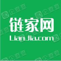 北京链家房地产经纪有限公司
