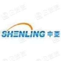 北京申菱环境科技有限公司